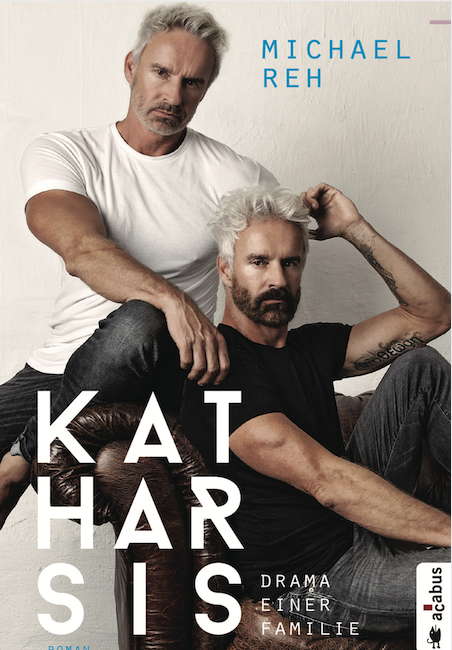 Michael Reh: Katharsis-Drama einer Familie