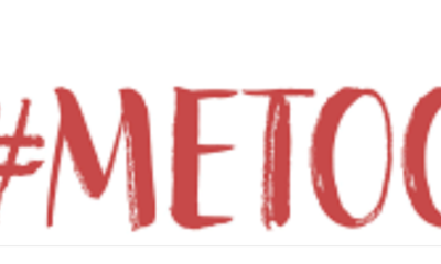 Metoogermany: Gründertreffen