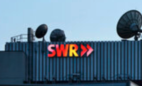 taz: #MeToo-Vorwurf beim SWR :Versetzt, befristet, vertuscht?