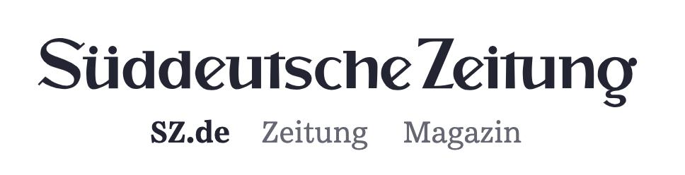 SÜDDEUTSCHE: Wedel-Ermittlungen ziehen sich bis 2021 hin