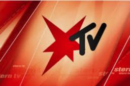 STERN TV plus: Sexualisierte Gewalt – Gemeinsam brechen wir das Schweigen