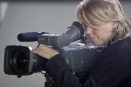 """NDR: Uni Rostock will """"Dunkel der Filmindustrie"""" ausleuchten"""