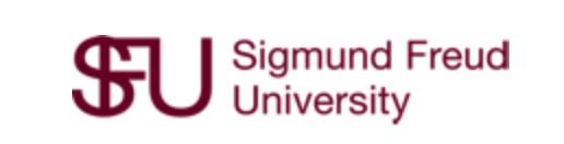 Sigmund Freud University: Fragebogen – Psychische Auswirkungen für #MeToo-Benutzer