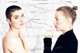Denise Stellmann – Stellmann Production: BODYROULE