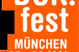 DOK.fest: München 05.- 23.Mai 2021